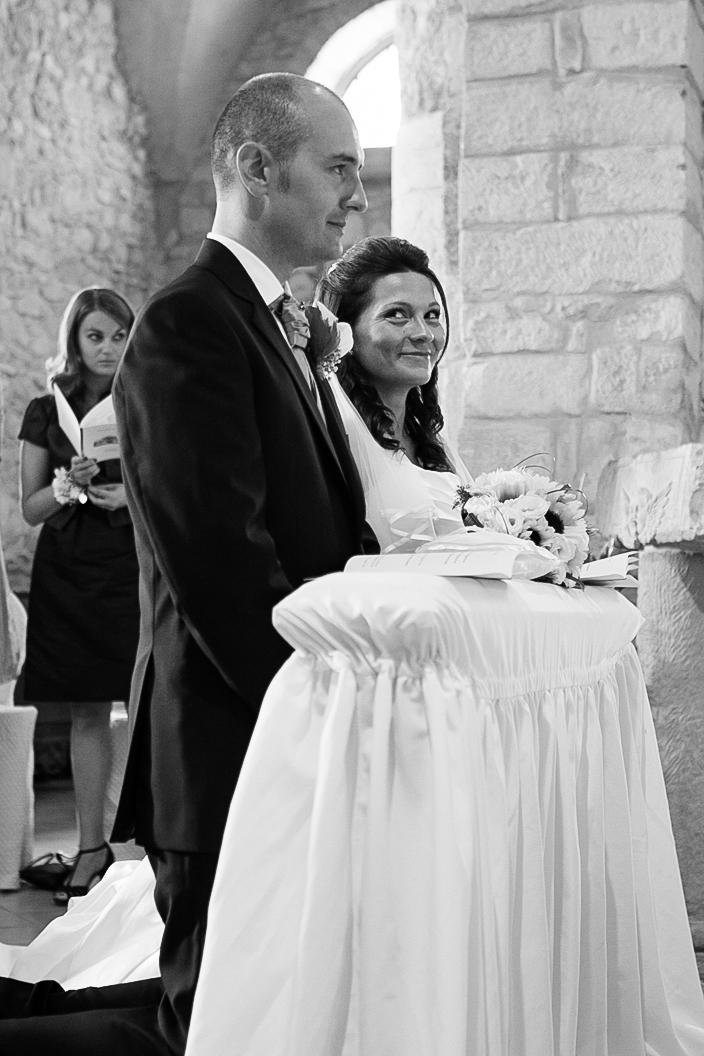 Wedding02_Paola_Meloni_002.jpg