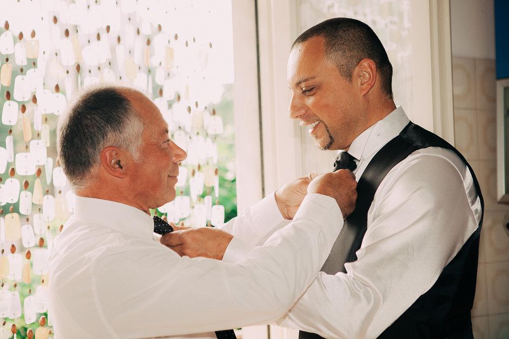 Wedding06_Paola_Meloni_003.jpg