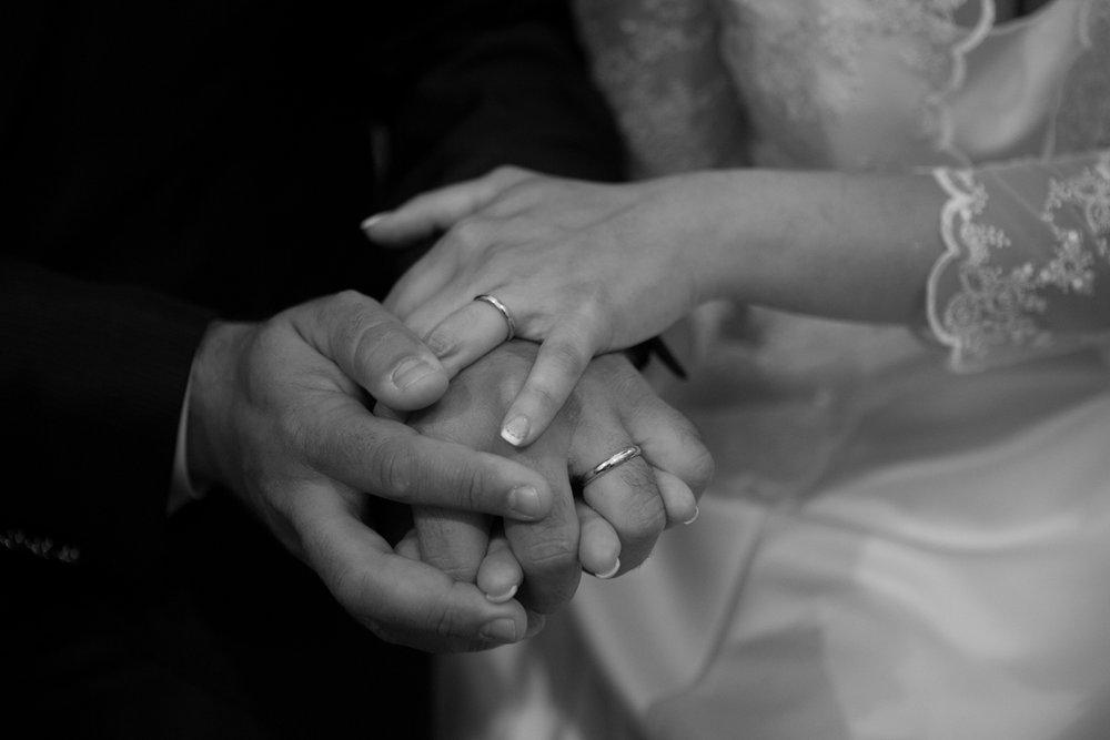 Wedding06_Paola_Meloni_010.jpg