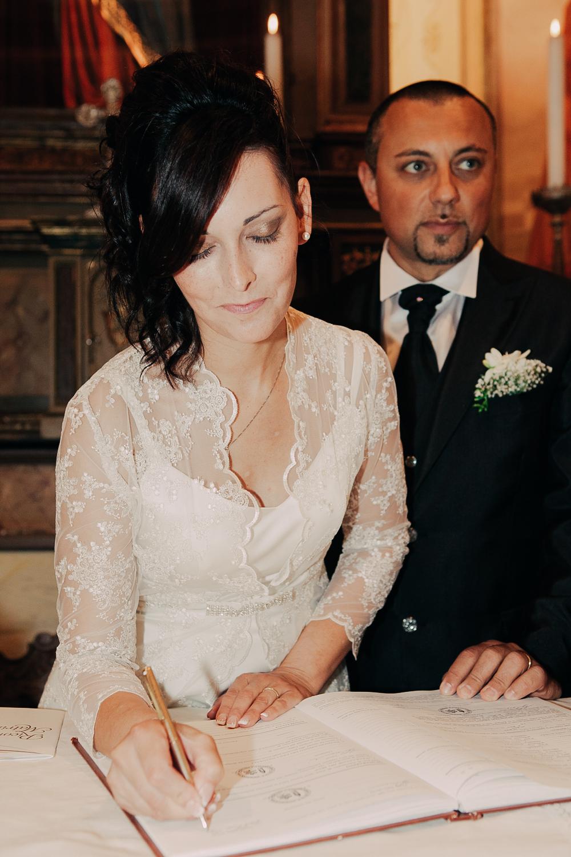 Wedding06_Paola_Meloni_014.jpg