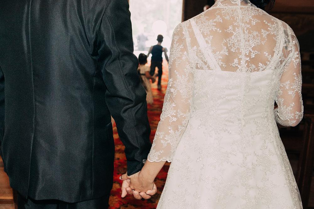 Wedding06_Paola_Meloni_019.jpg