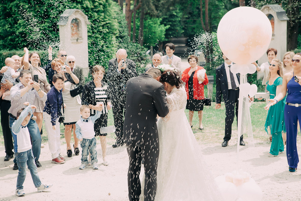 Wedding06_Paola_Meloni_020.jpg