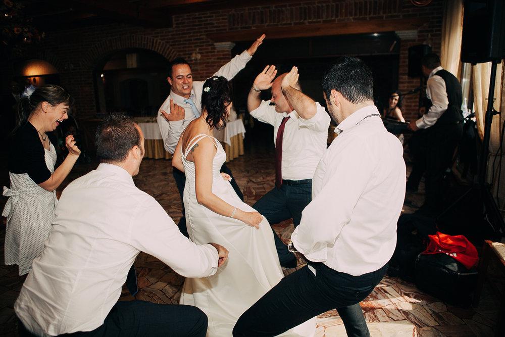 Wedding06_Paola_Meloni_025.jpg