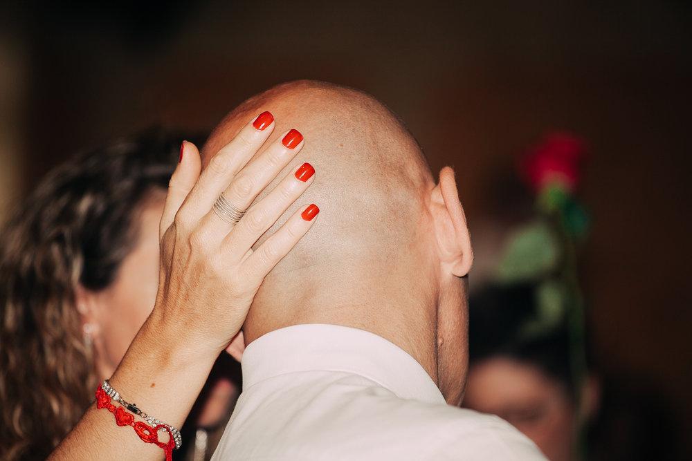 Wedding06_Paola_Meloni_026.jpg