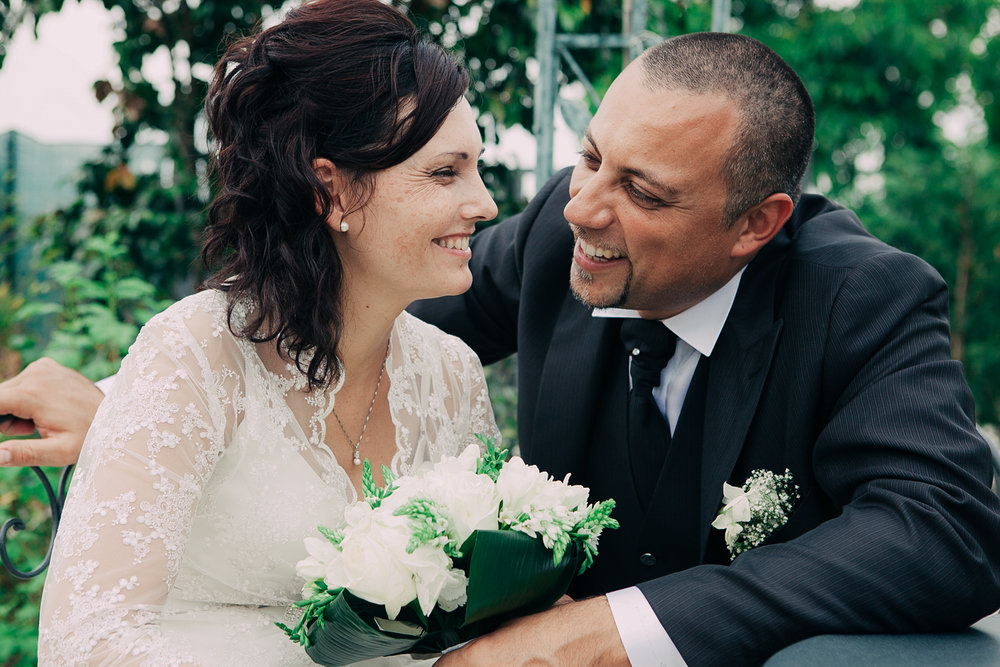Wedding06_Paola_Meloni_027.jpg