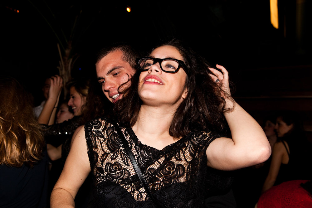 Parties01-Paola_Meloni_021.jpg