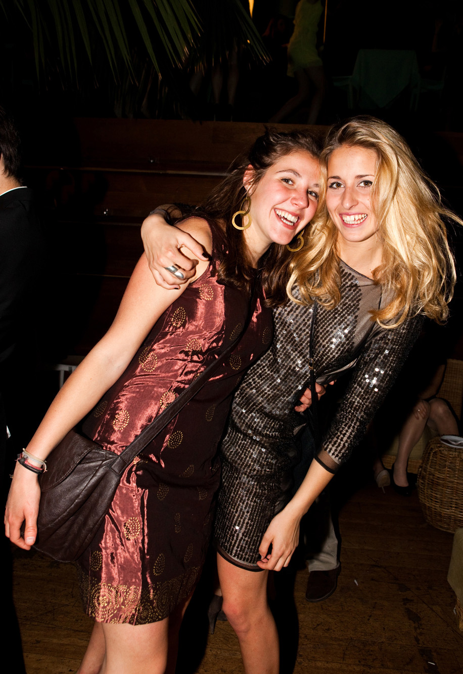 Parties01-Paola_Meloni_023.jpg