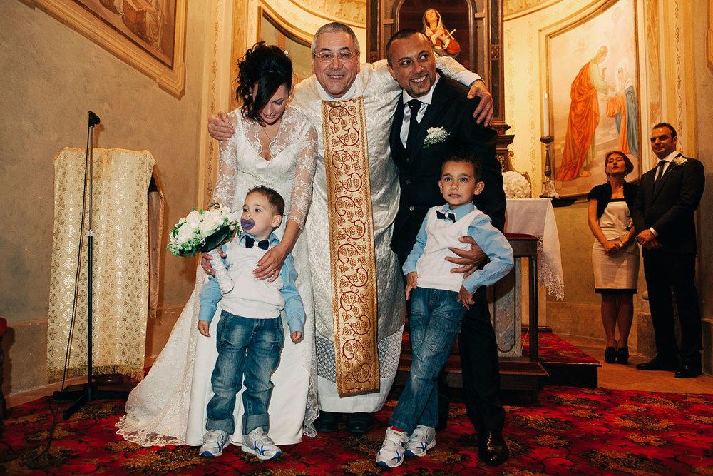 Wedding06_Paola_Meloni_015.jpg