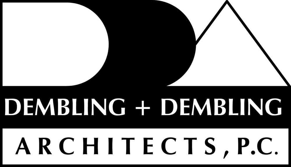 Dembling + Dembling Architects P.C.