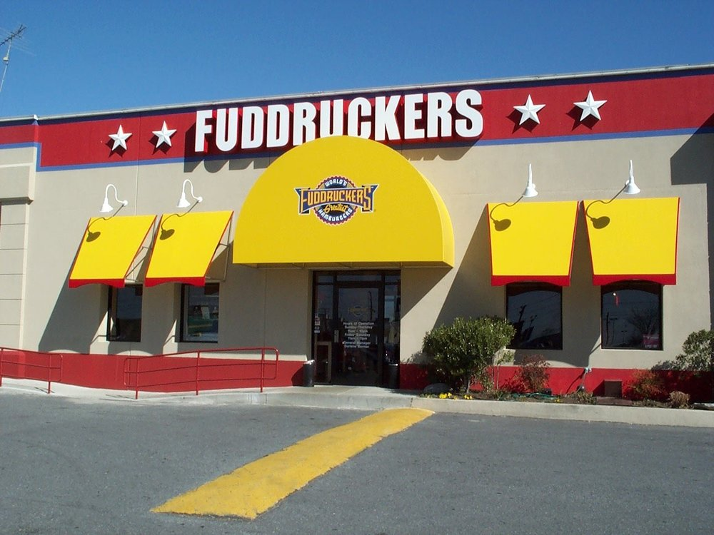 fuddruckers rockville.JPG