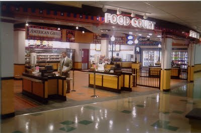 int terminal food court 01.jpg