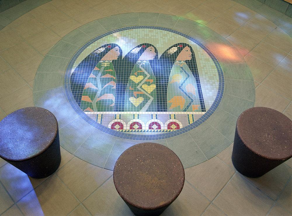 Floor pattern1.jpg