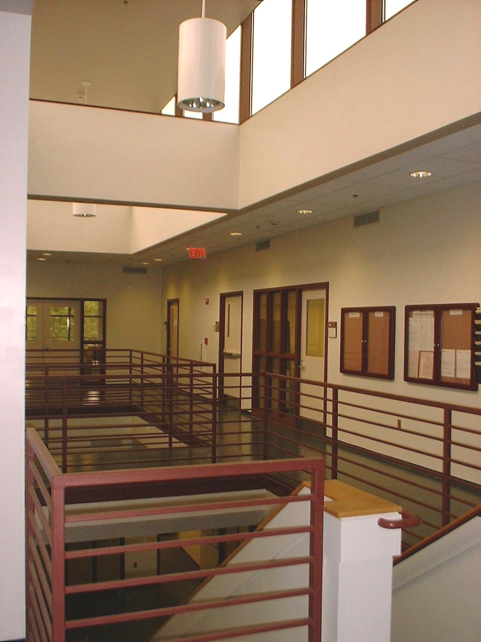 interior2ndfloor01.jpg
