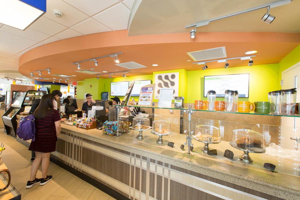 Wooster Cafe Websized (17).jpg