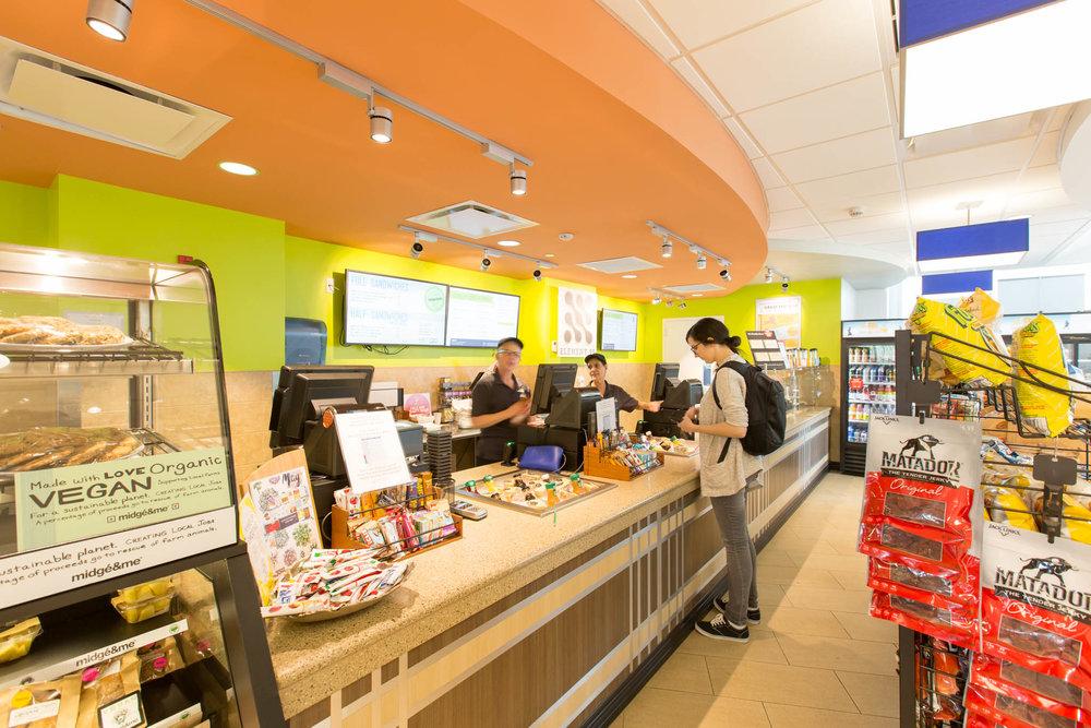 Wooster Cafe Websized (16).jpg