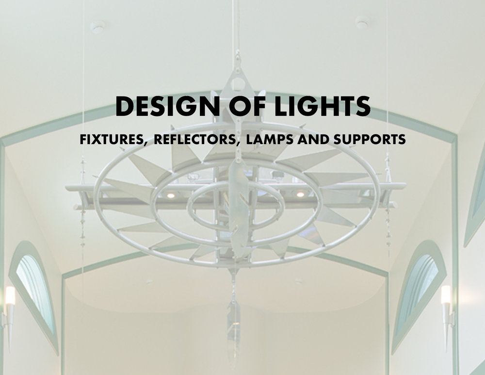Design of Lights