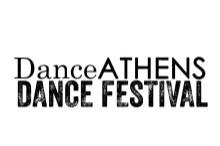 danceathens.jpg