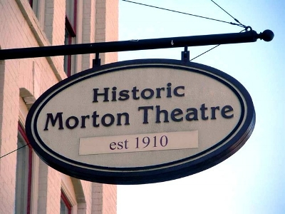 photo-main (morton sign).jpg