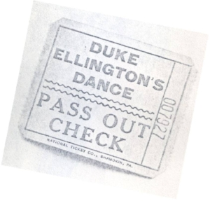 duke ellington ticket stub.jpg
