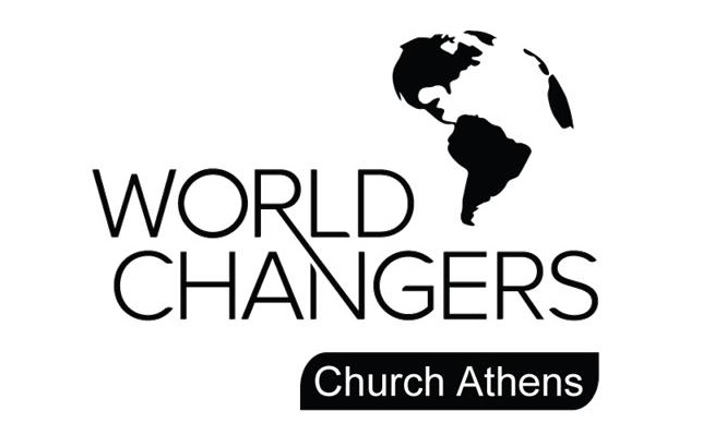World Changers Church_cropped.jpg