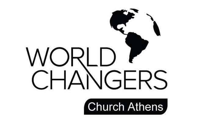 World Changers Church_cropped.jpg