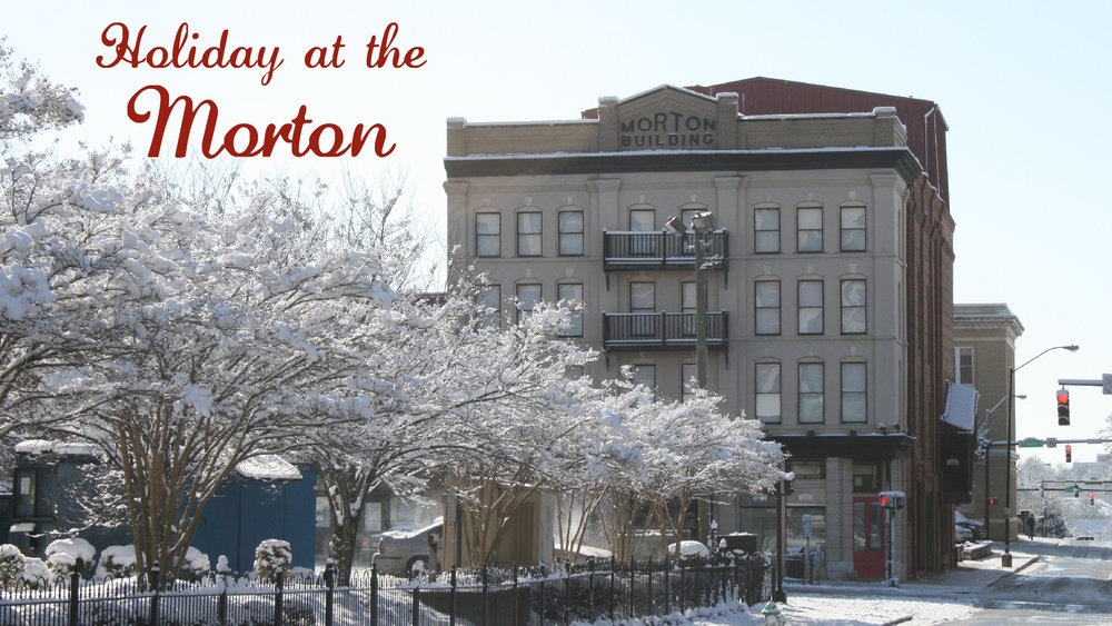 HolidayattheMorton-01.jpg