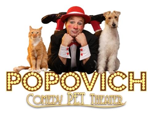 PopovichLyingDown 12.jpg