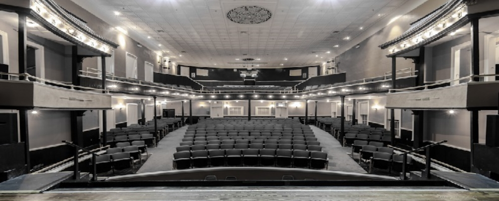 Morton Theater May 23, 2013-1-5 cropped.jpg