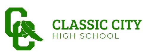 CCHS_logo.jpg