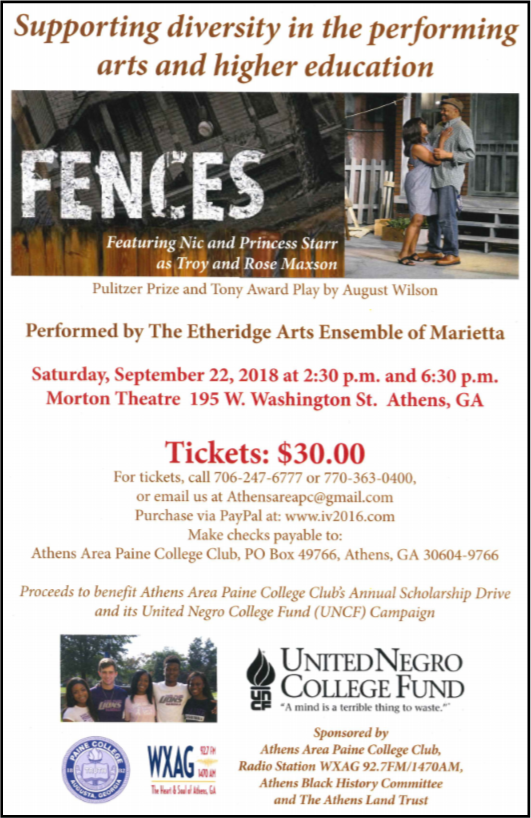Fences poster.png