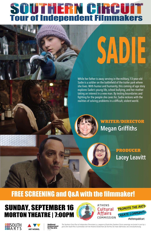 Sadie Southern Circuit Poster.jpg