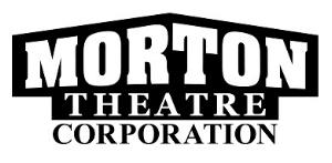 Image result for the morton theater athens