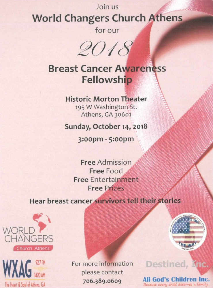 WCC Breast Cancer Awareness Fellowship2018.jpg