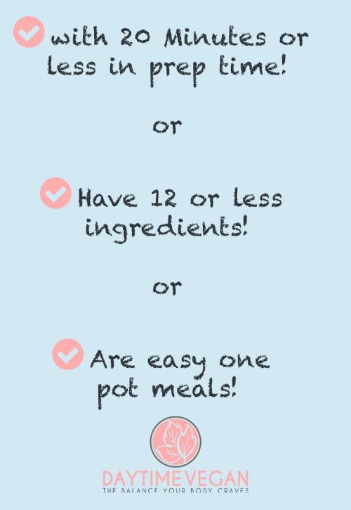 Daytime-Vegan-Meal-Plan.jpg