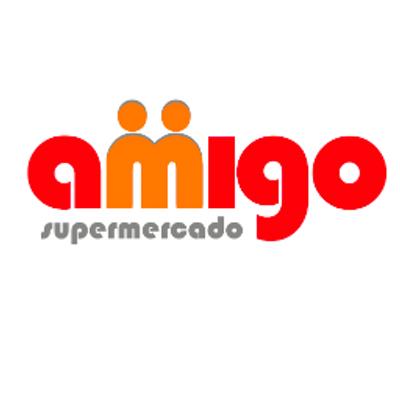 Supermercado Amigo -