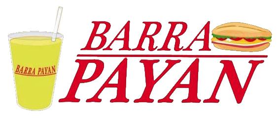 Barra Payan -