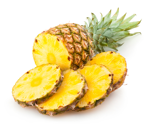 spitpineapplemed.jpg