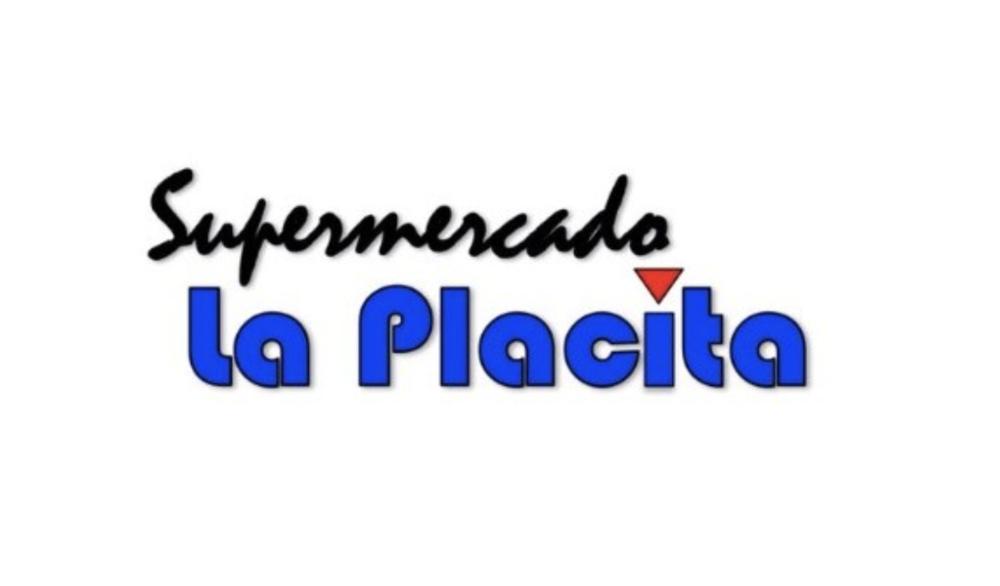 Supermercado La Placita -