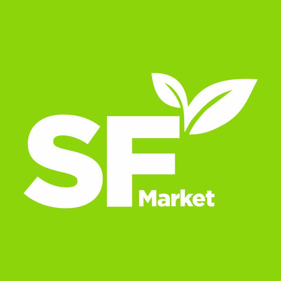 Super Fresh Market -