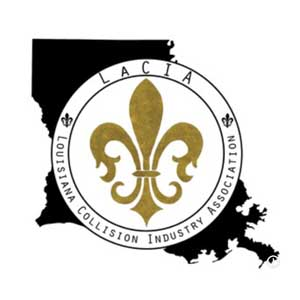 Louisiana Collision Industry Association