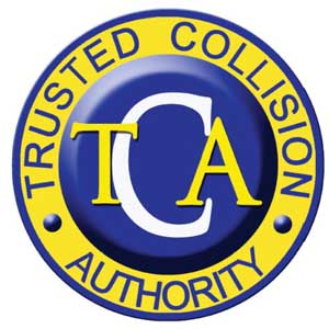 Trusted Collision Authority
