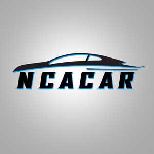 NCACAR, Founding Member