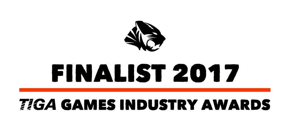 TIGA award finalist logo 2017.jpg