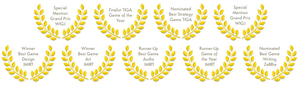 Awards Image_trimed.png