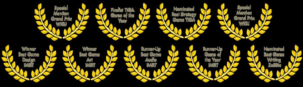 Awards Image_trimed.png