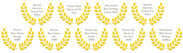 Awards Image_trimmed_sm.png