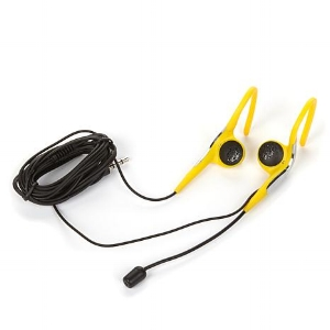 Rosetta Stone Headphones.jpg