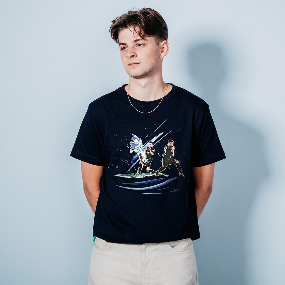 mooy-shirt-2.jpg