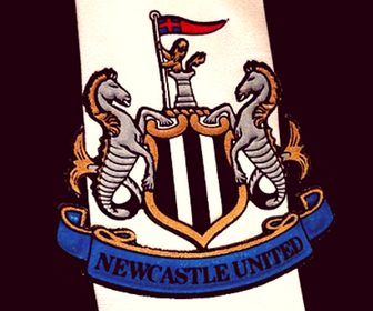 NewcastleUnited.png