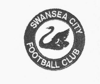 SwanseaCityGrey.png